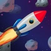 Dr.Rocket