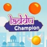 Laddu Champion
