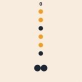 Dot Run