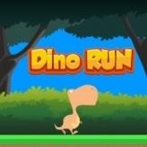 Dino Run