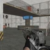 Warfare Area