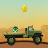Bomber Truck