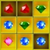 Tri Jeweled