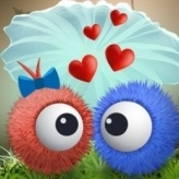 Fluffy Story