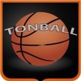 Tonball