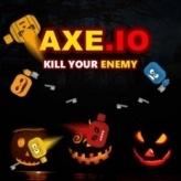 AXE.IO