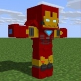 Block Craft Differences