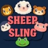 Sheep Sling
