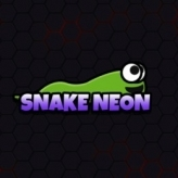 Snake Neon