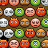 Bubble Shooter Halloween Special
