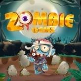 Zombie Gems
