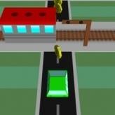 Traffic Drive