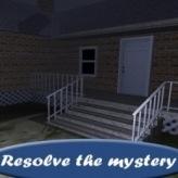Mission Escape Rooms