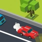 Driver Rush