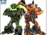 Robotex