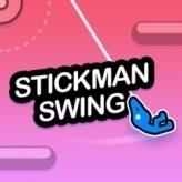 Stickman Swing