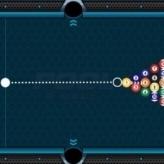 Billiards 8 Ball