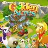 Golden Acres