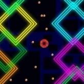 Neon Path