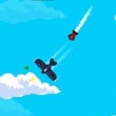 Aeroplane Escape