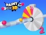 Paint Pop 3D 2