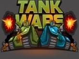 EG Tank Wars