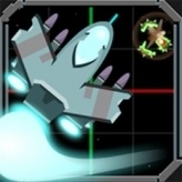 Quadrant Commander