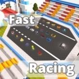 KOGAMA Fast Racing