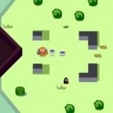 Escape Link