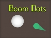 Boom Dot