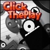 ClickThePlay