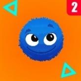 Cute Ball 2