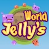 Jellys World
