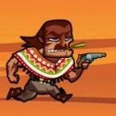 Cowboy Dash