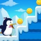 Peguin Adventure