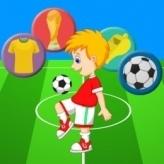 Soccer Match 3