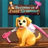 Become a Puppy Groomer