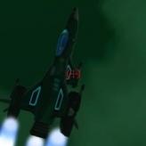Spacecraft II