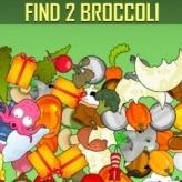 Hidden Object Game