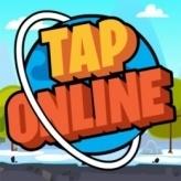 Tap Online