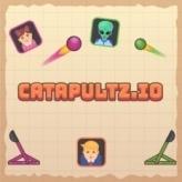 Catapultz.io