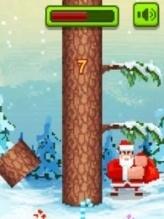 Timbermen Winter