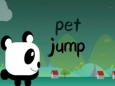 Pet Jump