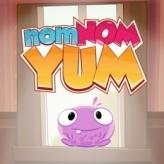 Nom Nom Yum