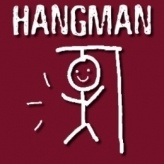 Hangman Animals