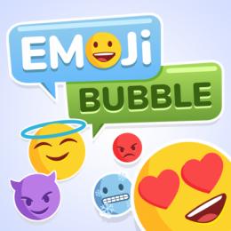 Emoji Bubble