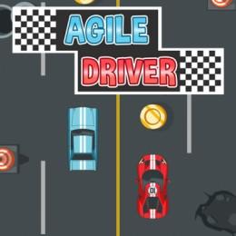 Agile Driver