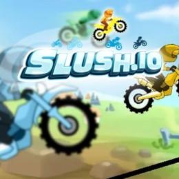 slush.io