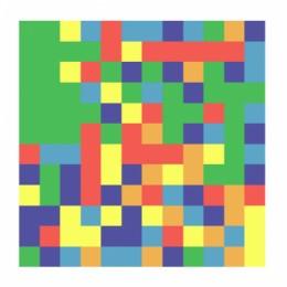 Color Flows