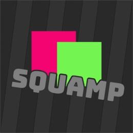 Squamp